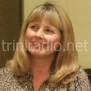 celebrity mother donna joan shaffer-ackles bio, patrimoni net, vida personal